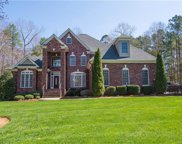 832  Savile Lane, Fort Mill image