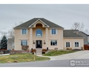 2130 65th Ave, Greeley image