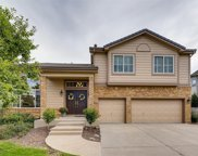 9748 Clairton Lane, Highlands Ranch image