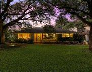 6423 Lange Circle, Dallas image
