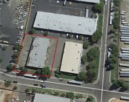 1820  Diesel Drive, Sacramento image