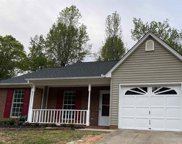 128 W Fall River Way, Simpsonville image