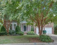 207 Landing Ferry Way, Greer image