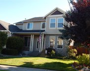 1123 22nd St Pl NW, Puyallup image