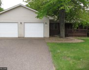 6770 230th Lane, Linwood image