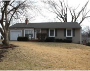 7909 W 86th, Overland Park image