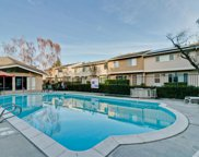 25 Comstock Queen Ct, Mountain View image