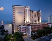 2301 S Ocean Blvd. Unit PH-21-1521, Myrtle Beach image