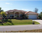 15560 Avery Road, Port Charlotte image