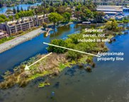 0  Fort Donelson Drive, Stockton image