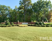 180 Olde Liberty Drive, Youngsville image