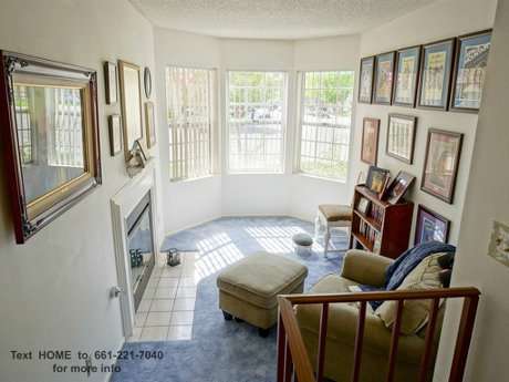 26828-madigan-dr-canyon-country-canyon-cntry-ca-91351_003_living-for-sale