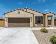 1688 E Primavera Way, San Tan Valley image
