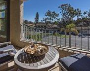 1220 Coast Village Unit 205, Santa Barbara image