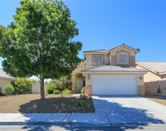 3601 VISTA SPRINGS Way, North Las Vegas image