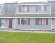 1880 Colony Drive Unit 10-F, Surfside Beach image