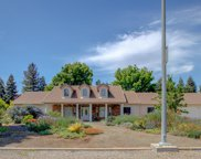1465  Norfolk Avenue, Atwater image