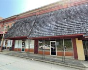 110 South Grand  Avenue, Doniphan image