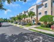 5619 Gasper Oaks Drive, Tampa image