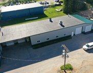 821 W Conway Road Unit Garage C, Harbor Springs image