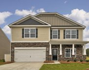 113 Dorado Way, Lexington image