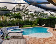 7659 Martino Cir, Naples image
