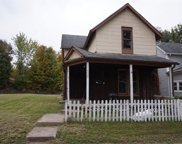 1305 Zollars, Fort Wayne image