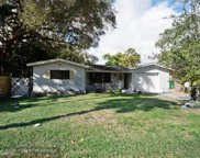 1483 SW 15th Ter, Fort Lauderdale image