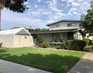 3038     Coolidge Avenue, Costa Mesa image