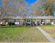 55 Carriage Hill Drive, Poquoson image