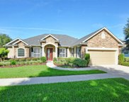 4003 Coachshire Way, Mount Dora image