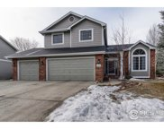 2513 Pine Needle Ct, Fort Collins image