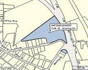 Oak St & Waring Dr, Delaware Water Gap image
