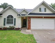 4017 Harleston Green Lane, Mount Pleasant image