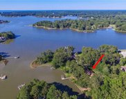 3032 Little Haven Road, North Central Virginia Beach image