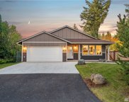 8515 166th St Ct E, Puyallup image