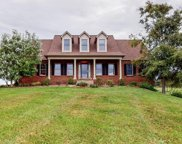 4201 Bethel Road, Lexington image