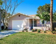 1677 Atlanta Plaza DR, Sanibel image