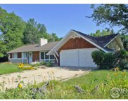 3010 Dean Dr, Fort Collins image
