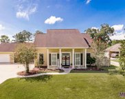 43147 Norwood Rd, Gonzales image