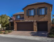 6430 SCOTTS CROSSING Street, Las Vegas image