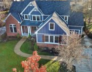 14669 Whispering Breeze Dr  Drive, Fishers image