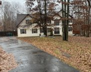 310 Browns Hill Rd, Henryville image