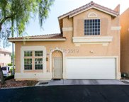 2283 CROOKED CREEK Avenue, Las Vegas image