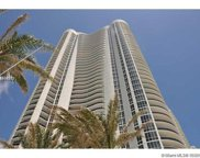 15811 Collins Ave Unit #2502, Sunny Isles Beach image