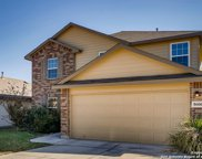 8606 Hudson Hollow, San Antonio image