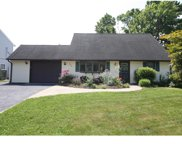 298 Mill Drive, Levittown image