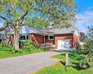 1115 Green St, Whitby image