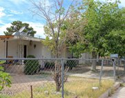 1416 East Nelson Avenue, North Las Vegas image