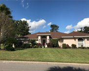5811 Coveview Drive W, Lakeland image